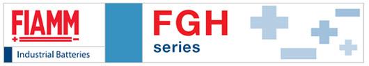 Batteria-fiamm-agm-serie-fgh-ups.jpg