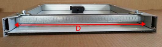 Binario-supporti-testa-palo-pannelli-solari.jpg