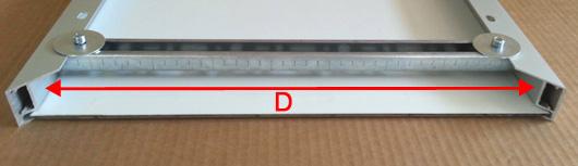 Binario-supporto-testa-palo-pannelli-solari.jpg