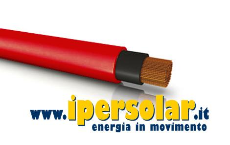 Filtro per pompa esterna in line 12v ipersolar for Pompa filtro laghetto solare