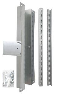 Componenti-supporto-testa-palo-pannelli-50W-100W.jpg