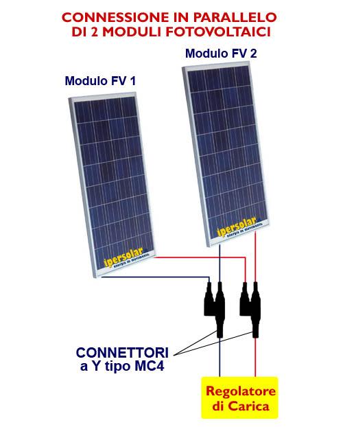 Connessione-parallelo-serie-pannelli-solari.jpg