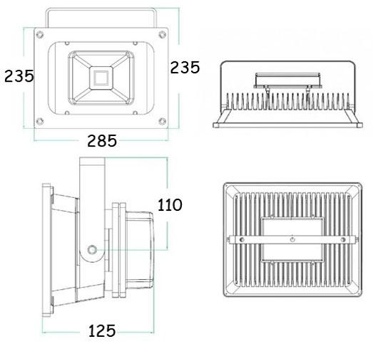 Dimensioni-faro-led-50W-12V-24V.jpg