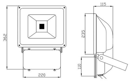 Dimensioni-faro-led-80W-230V.jpg