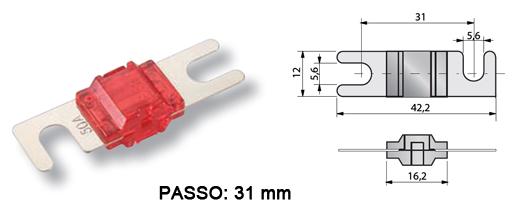 Dimensioni-fusibile-AFC-lama.jpg