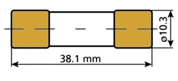 Dimensioni-fusibile-AGU-30A-60A-80A.jpg