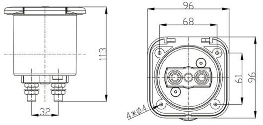 Dimensioni-interruttore-stacca-batteria-camper-barca-275A-50V.jpg