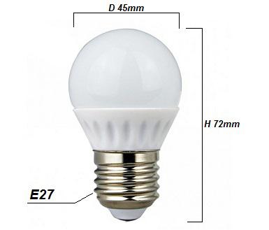 Dimensioni-lampada-led-4W-12V-24V-230V-attacco-E27.jpg
