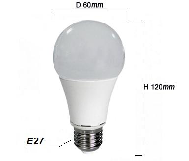 Dimensioni-lampada-led-7W-12V-solare.jpg
