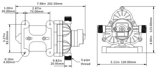 Dimensioni-pompa-solare-autoclave-linea-24V-3Bar.jpg