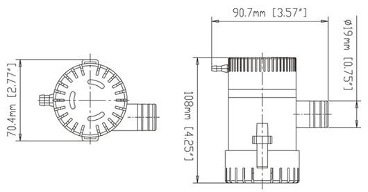 Dimensioni-pompa-solare-sommersa-12V-1100-gph.jpg