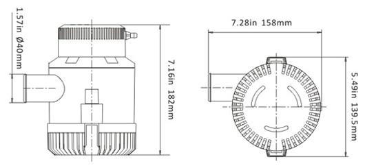 Dimensioni-pompa-solare-sommersa-12V-3500-gph.jpg