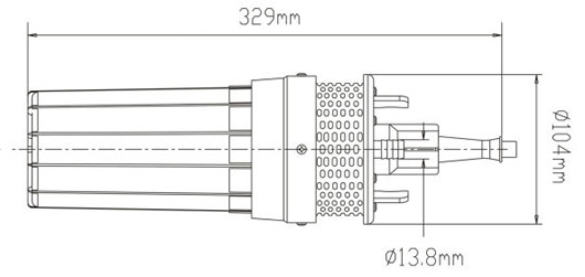 Dimensioni-pompa-solare-sommersa-24V-96-gph.jpg