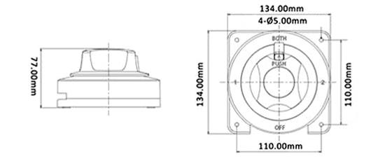 Dimensioni-selettore-batteria-commutatore-175A-32V.jpg