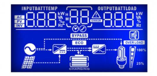 Display-Inverter-ibrido-KS-3KVA-24V.jpg