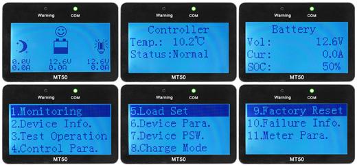 Display-mt50-regolatore-LS1024B-LS2024B-LS3024B.jpg
