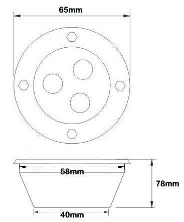 Faro-led-segnapasso-12v-3W-dimensioni-foro.jpg