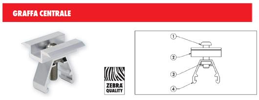 Graffa-centrale-Wurth-fissaggio-pannelli-solari.jpg
