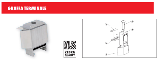 Graffa-terminale-Wurth-fissaggio-pannelli-solari.jpg