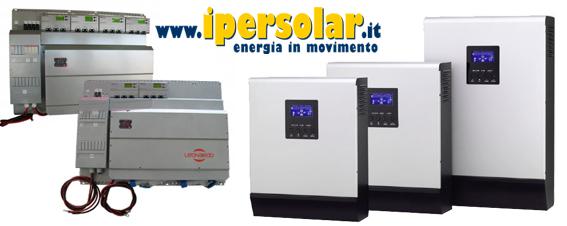 Inverter-ibridi-UPS.jpg