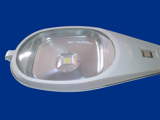 Lampione_stradale_solare_led_epsolar.jpg