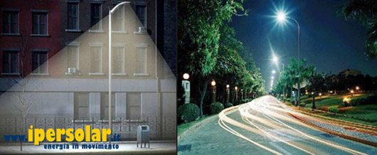 Lampioni-Stradali-Led-12V.jpg