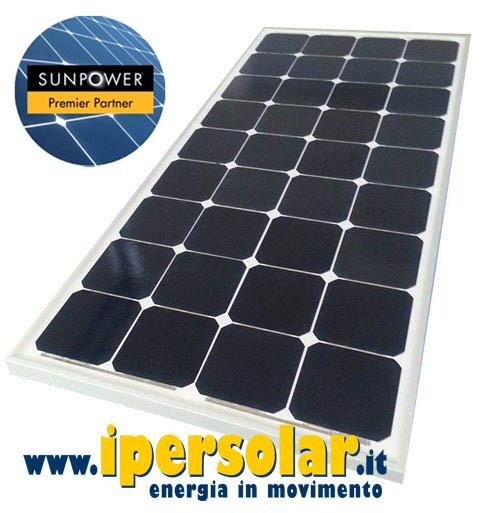Pannello Solare Kwh : Pannelli solari casa pannello fotovoltaico v