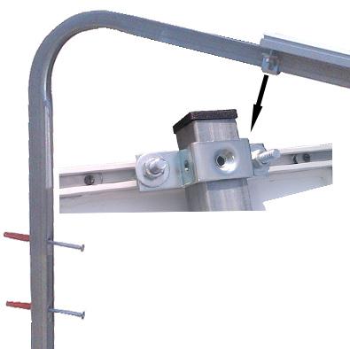 Montaggio-pannelli-a-muro-5W-10W.jpg
