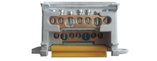 Morsettiera-parallelo-moduli-solari-attacco-din.jpg