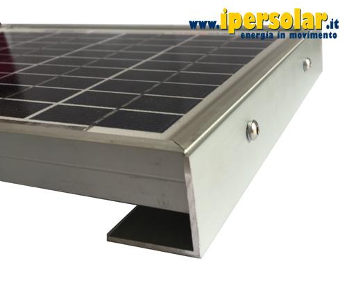 Pannello-fotovoltaico-staffa-fissaggio-web.jpg