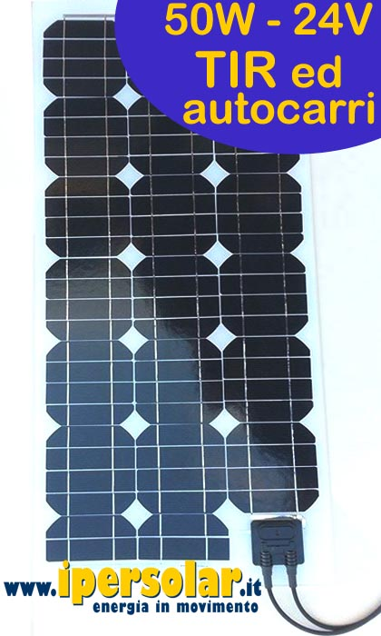 Pannello Solare Per Ricarica Batteria Barca : Pannelli solari fotovoltaici personalizzati