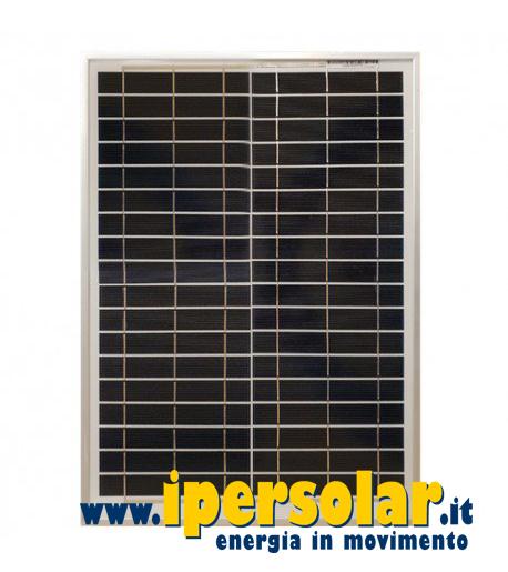 Pannelli solari fotovoltaici 12v per camper vendita online for Immagini pannello solare