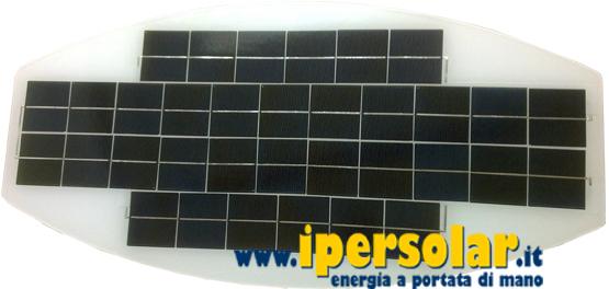 Pannello_fotovoltaico_su_misura copia.jpg