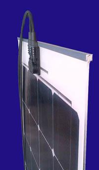Pannello_solare_barca_piatto_100W__2.jpg