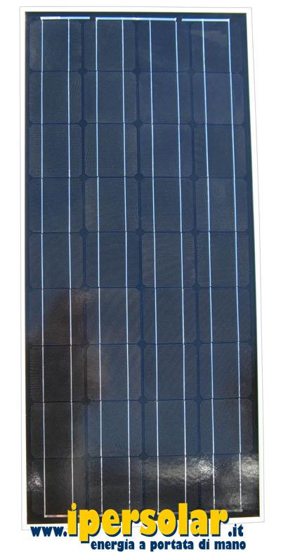 Pannello_solare_fotovoltaico_100W_sfondo_colorato.jpg
