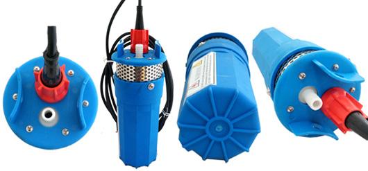 Pompa-solare-ShurFlo9300-12V-portata-70m.jpg