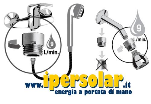 Rompigetto_aeratore_doccia_risparmio_idrico.jpg