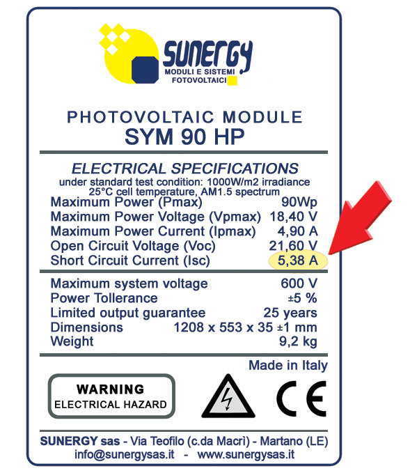 SYM_90HP_Etichetta_POTENZA.jpg