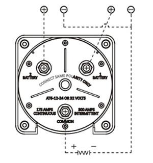 Schema-selettore-batteria-commutatore-175A-32V.jpg