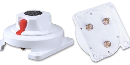 Stacca-batteria-commutatore-manuale-175A-32V.jpg