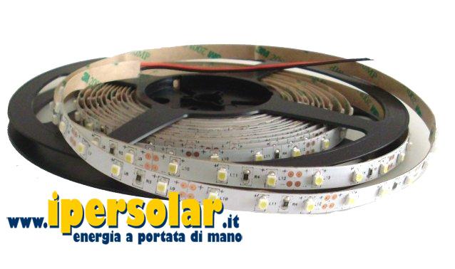 Plafoniera Led Esterno Camper : Lampade e fari led v u ipersolar