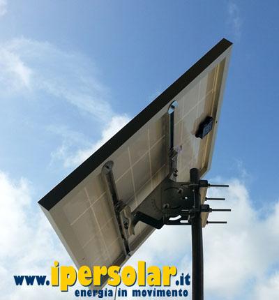 Supporto-Testa-Palo-pannelli-solari-50W-100W.jpg