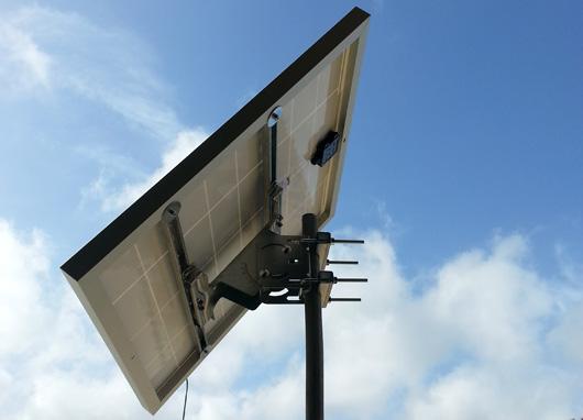 Supporto-testa-palo-pannelli-solari.jpg