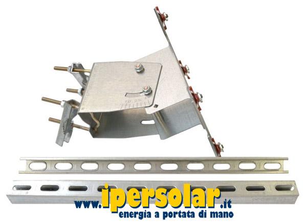 Supporto_testa_paolo_moduli_fotovoltaici_20W-40W_ipersolar.jpg