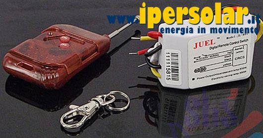 Telecomando-controllo-remoto-12V-fotovoltaico-120W.jpg
