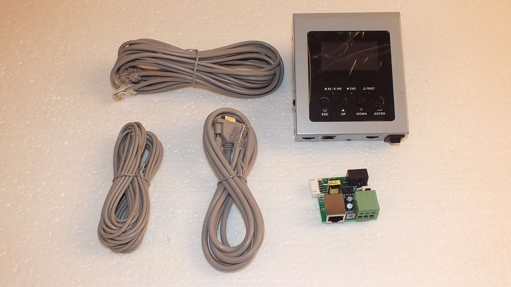 Telecomando_KS5000 (2).JPG