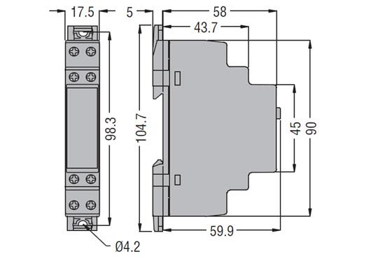 Temporizzatore-multifunzione-12V-240V-dimensioni.jpg
