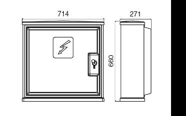 armadio-batterie-vetroresina-700x700.png