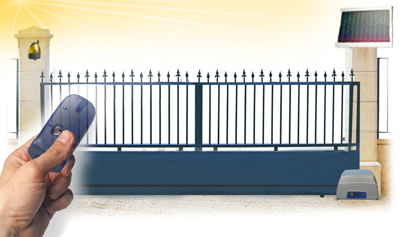 cancello_scorrevole_solare.jpg