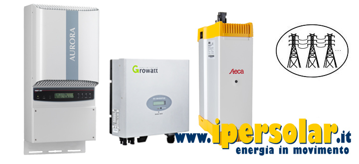 categoria_inverter_grid_connected.jpg